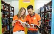 Ngành Ngôn nghữ Anh: Học một ngành làm được nhiều nghề